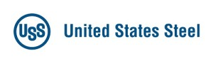 ussc-logo-signature-text-preserved